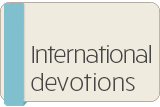 Int devotion
